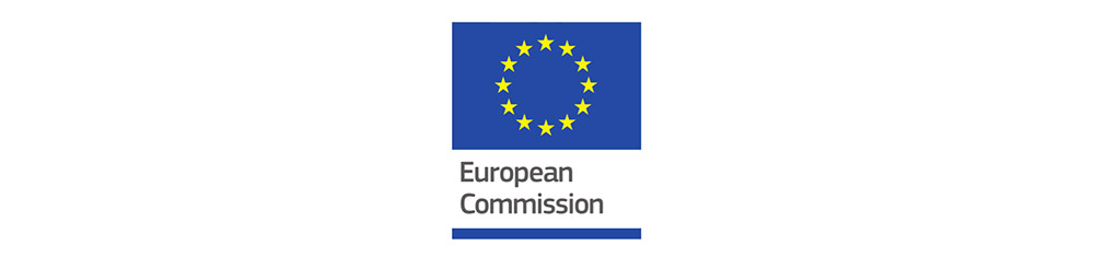 European commission mcom